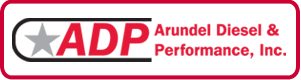 ADP - Arundel Diesel Performance, Inc.